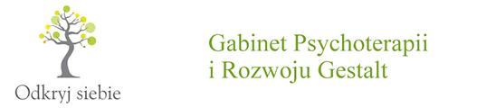 Psychoterapia Kraków